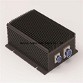 1KW Series DC DC Converter charger 1