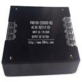 PAB-B3 Series 50-150W AC DC Converter