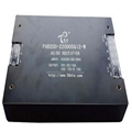 PAB-W Series 200-300W Power Modules 5V 12V 24V 1