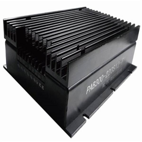 PAB-F5 Series 300-600W AC DC Converter 220vac to 12V 15V 24V 1