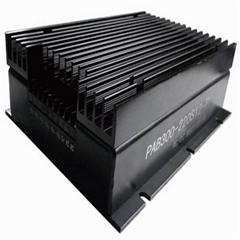 PAB-F5 Series 300-600W AC DC Converter 220vac to 12V 15V 24V