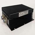 PAH-A Series 300-400W 12V 24V 48V DC