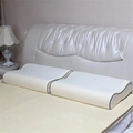 adult comfortable soft hotel memory foam