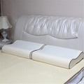 adult comfortable soft hotel memory foam