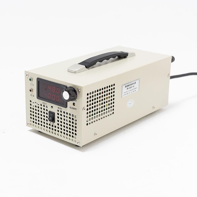 LED養殖燈2000W調光電源 2