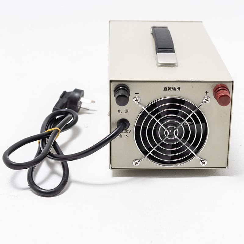 LED養殖燈2000W調光電源 3