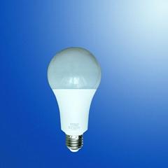 燧光防水可調光長壽命家禽燈