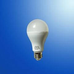燧光防水調光高亮度LED雞場燈