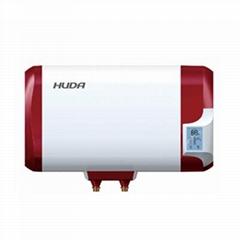Huda惠达电器S06-20L速热式热水器