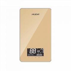 Huda惠达电器S03-20L速热式热水器批发