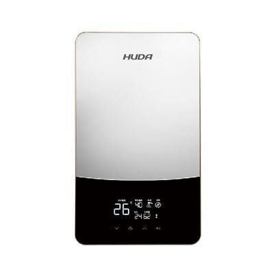 Huda惠达电器S05-20L智能恒温速热电热水器 1