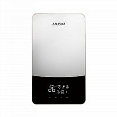 Huda惠达电器S05-20L智能恒温速热电热水器