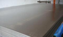 供應SGCC產品SGCC寶鋼鍍鋅板材料