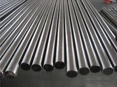 供應Y100PB高騰碳易切削鋼材料