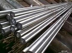 提供SUS403不鏽鋼材料