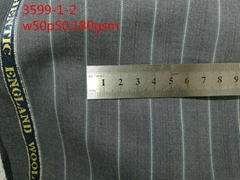 wool fabric for suits and uniform,stock