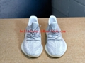 Sell Adidas Yeezy 350 V2 Static Coconut Full Star 3M Reflections Adidas sneakers