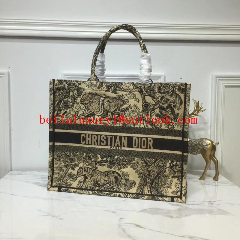 New Dior Handbags Wholesale,Dior Purses,Dior Bags,Dior Wallet.Dior Backbag 7