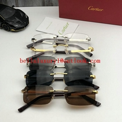 Cartier glasses sunglasses for men Wholesale sunglasses for women