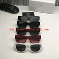top 1:1 versace sunglasses versace polariscope versace glasses