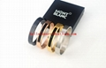 Wholesale Fashion Jewelry Earrings Accessories Necklaces bracelets bangles