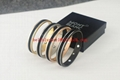 Wholesale Fashion Jewelry Earrings Accessories Necklaces bracelets bangles rings 4