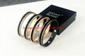 Wholesale Fashion Jewelry Earrings Accessories Necklaces bracelets bangles rings 6