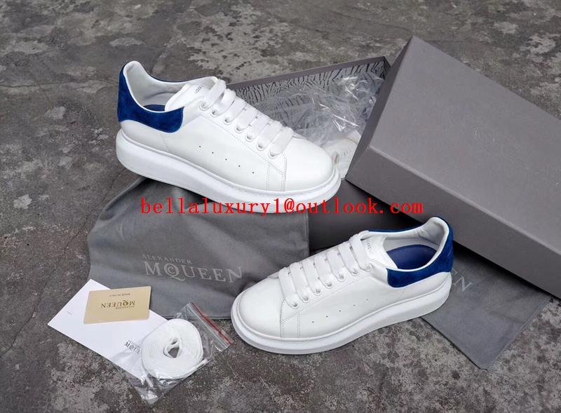 top quality factory wholesale Alexander         shoes leather shoes 10