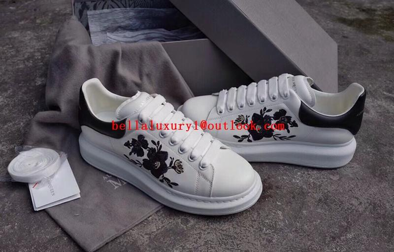 top quality factory wholesale Alexander         shoes leather shoes 11