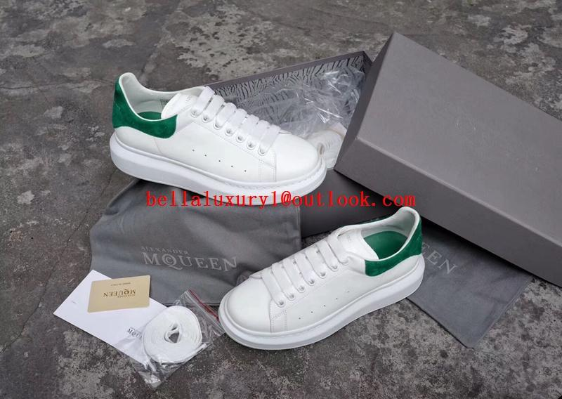 top quality factory wholesale Alexander         shoes leather shoes 14