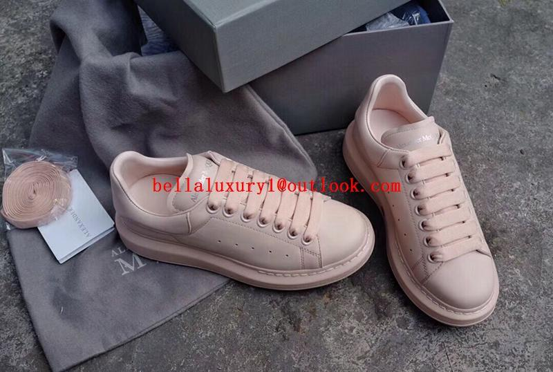 top quality factory wholesale Alexander         shoes leather shoes 15