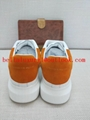 Wholesale Alexander         High Quality Shoes         White Shoes         Shoes 17