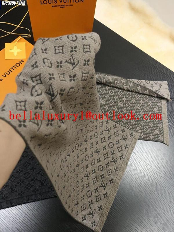 Wholesale Louis Vuitton Scarf Louis Vuitton Scarves LV Silk Scarves lv Scarf 2