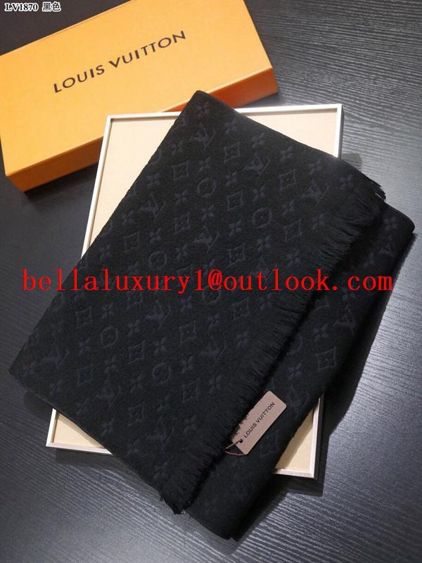 Wholesale Louis Vuitton Scarf Louis Vuitton Scarves LV Silk Scarves lv Scarf 11