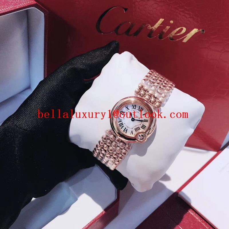 Newest Cartier Watch Blue Balloon Watch Cartier Watch Wholesale Cartier Watch 19