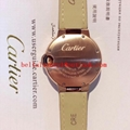 Newest Cartier Watch Blue Balloon Watch Cartier Watch Wholesale Cartier Watch 3