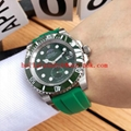 newest Rolex Watch luxury Rolex Watch original quality best price