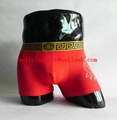 Sell Versace Underpants top Quality All-cotton Large Logo Versace Men Underpants 5