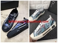 wholesale original dior shoes 1:1 dior shoes for man and woman 18