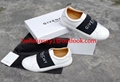 New Arrivals Cheap Fashion Givenchy Shoes replica Givenchy Sneakers for Unisex