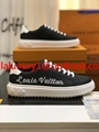2021 new super AAA quality               chameleon casual shoes    Man's shoes 16
