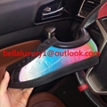 2021 new super AAA quality               chameleon casual shoes    Man's shoes 9