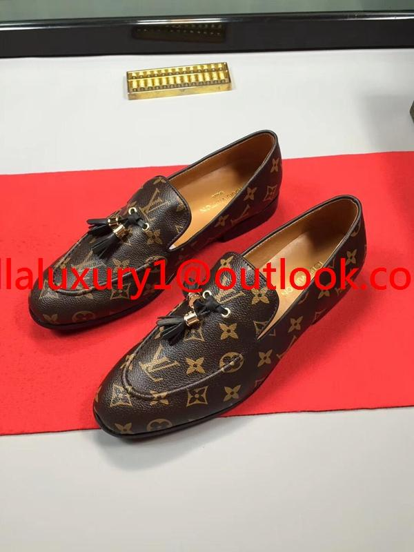 Sell    leather shoes top    driving shoes    imported cowhide classic    shoes 8