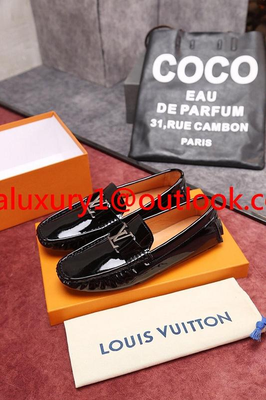 Sell    leather shoes top    driving shoes    imported cowhide classic    shoes 12