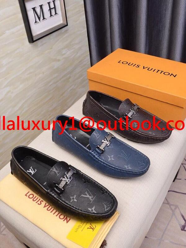 Sell    leather shoes top    driving shoes    imported cowhide classic    shoes 16