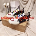 Wholesale Fendi Shoes Fendi Sneaker Fendi boots Fendi Slippers Fendi Flip Flops