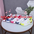 Women's Louis Vuitton Sneaker Women LV Sport Shoes LV shoes Female LV Sneakers 11