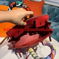 HOT SELL fashion women bags Hermes bags TOP quality handbags leather 7