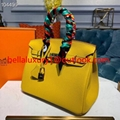 HOT SELL fashion women bags Hermes bags TOP quality handbags leather