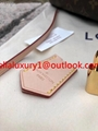 women Bags lv handbags LV bag purses women handbags Louis Vuitton bags LV bag